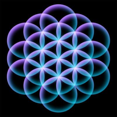 Other Mandalas